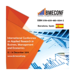 label-bmeconf