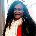 Adobi Jessica Timiyo-400