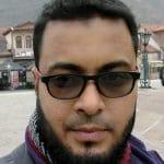 Syed Sadullah Hussainy-400